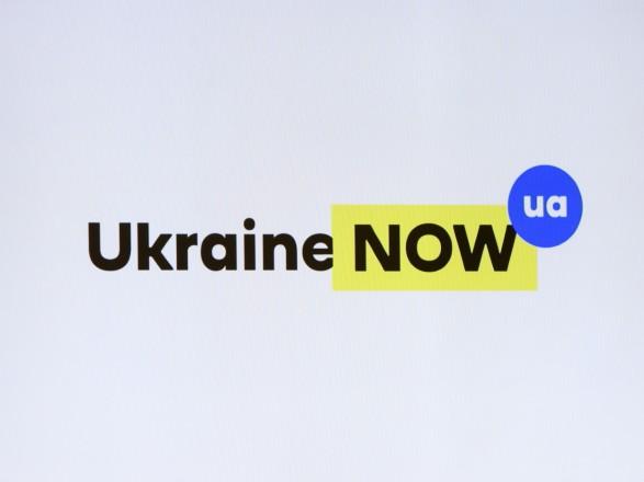 Український бренд переміг у конкурсі маркетинг-революціонерів ... af8c5efe337b4
