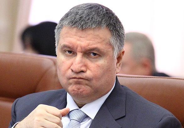 """Оплачувати купівлю голосів з бюджету - неймовірна гидота, - Аваков розповів, як за допомогою адмінресурсу """"купують"""" голоси пенсіонерів - Цензор.НЕТ 6001"""