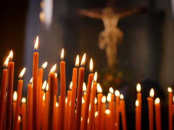 У православних і греко-католиків розпочинається Великий піст ...