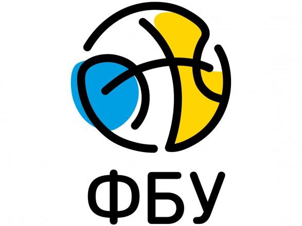 Захисника збірної України визнано кращим баскетболістом місяця Суперліги