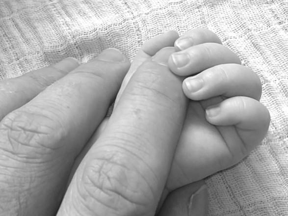 На Житомирщині під час пологів померли мати і дитина – новини на УНН | 19  березня 2019, 16:55