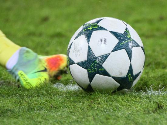 Україна вдало зіграла в Лізі націй завдяки Порошенку