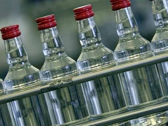 Расследование контрабанды алкогольной продукции и или табачных изделий купить белорусские сигареты новосибирск