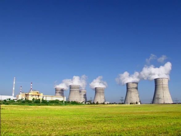 Українці заборгували за електроенергію 6,1 млрд грн