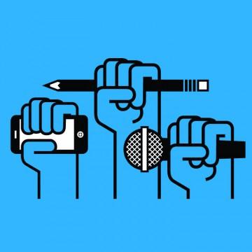 В Україні погіршилася ситуація зі свободою слова - рейтинг