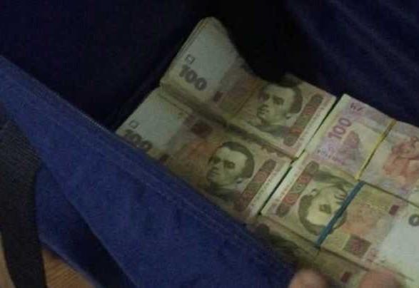 Похитители денег 2