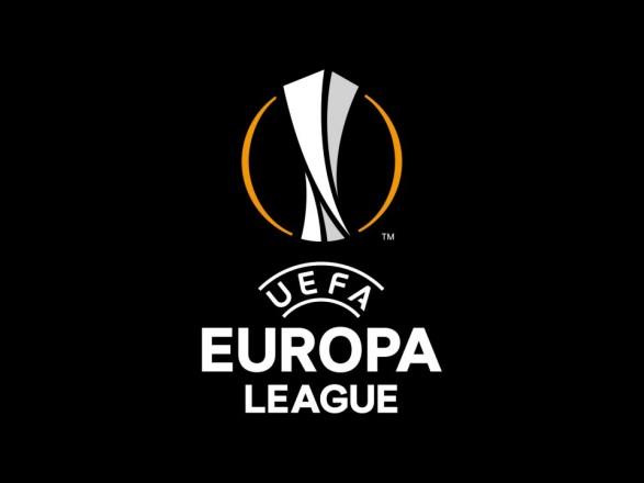 Обидчики украинских клубов расписали ничью в первой игре полуфинала Лиги Европы