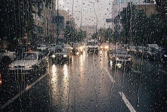 фото. фото дощ