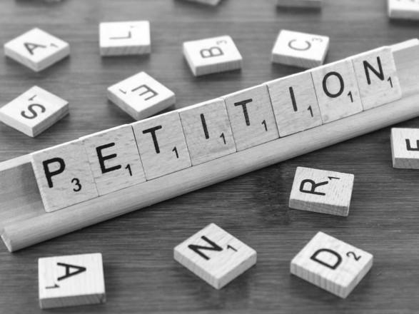 В Украине может появиться еще один профессиональный праздник: петиция набрала 25 тыс. голосов