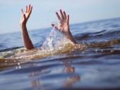 Подростки спасли 9-летнего мальчика, который чуть не утонул