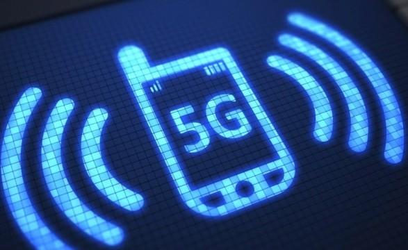 Порошенко подписал указ о введении 5G