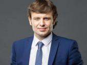 Порошенко уволил заместителя главы АП Марченко