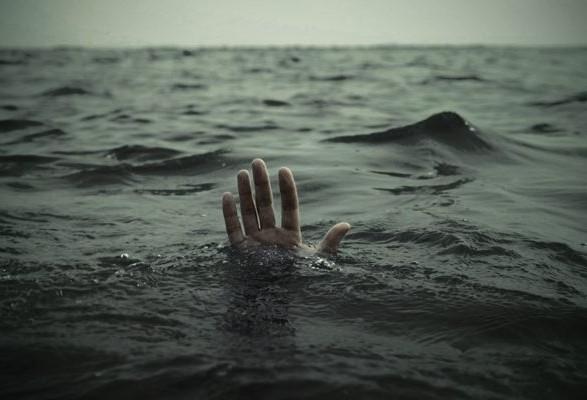 Из реки в Чернигове вытащили тело пропавшего три дня назад мужчины – новости на УНН | 24 мая 2019, 21:15
