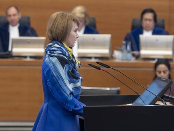 Решение трибунала по делу моряков является победой для Украины - МИД