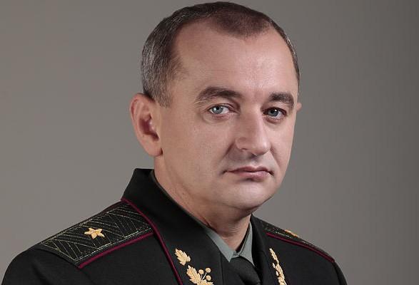 Захват вКерченском проливе: суд позволил задержать четырех генераловРФ