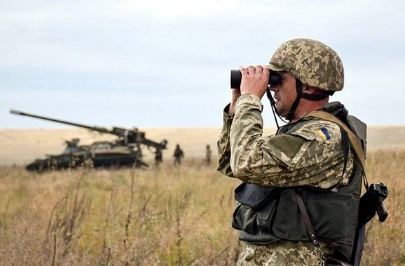 Картинки по запросу військовий