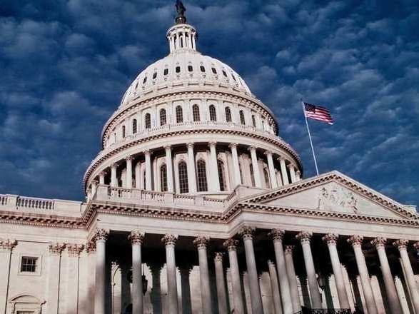 У Конгресі США затвердили законопроекти на 700 млн доларів для України