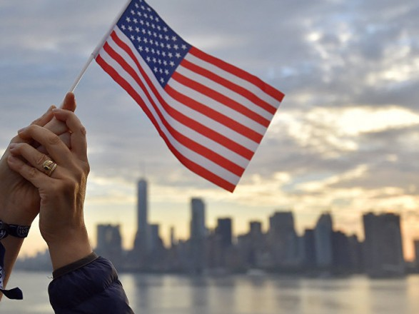 Появилась реакция США на решение ПАСЕ