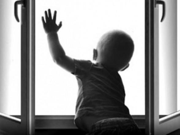 Картинки по запросу падіння дитини з балкону