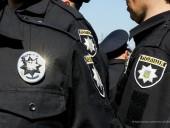 Нардепу вручили повестку из-за подкупа избирателей - Нацполиция