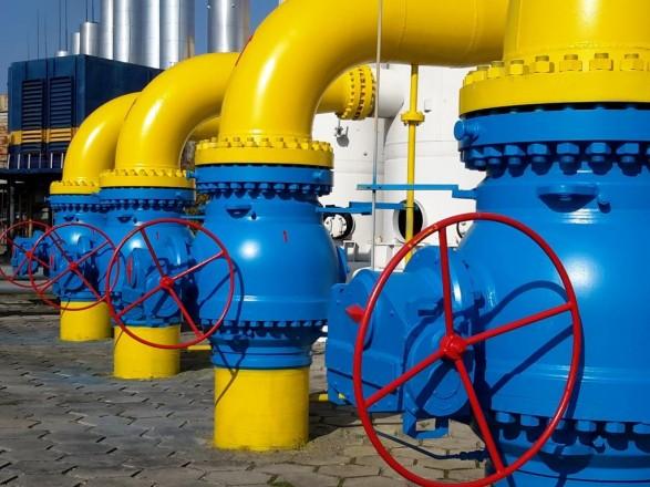 В Нафтогазі розкрили, скільки мав коштувати російський газ для України