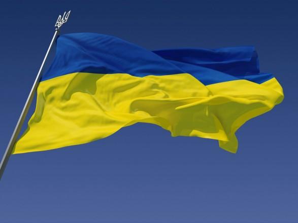 Україна сьогодні святкує 28-му річницю Незалежності