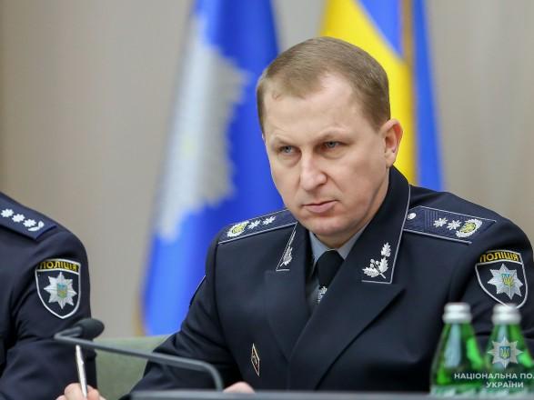 Аброськин сообщил, что остается на своем посту