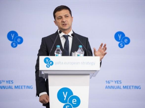 Україна істотно відстає в питаннях боротьби з корупцією, - Рада Європи - Цензор.НЕТ 2071