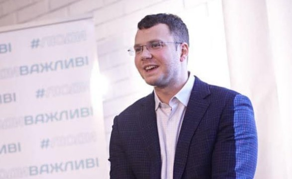 Криклій спростував інформацію про відновлення рейсів до Криму