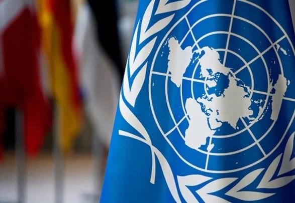 В ООН закликали Росію скасувати заборону Меджлісу