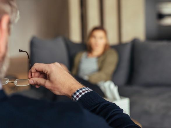 Психолог дала поради, як не згоріти на роботі та уникнути розладів поведінки