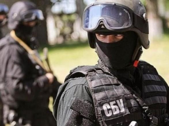 На Дніпропетровщині затримали проросійського агітатора
