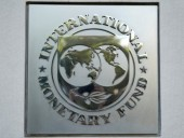 Украинская делегация возвращается из США с переговоров с МВФ