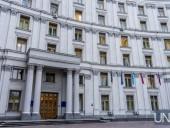 В Румынии попал в ДТП автобус с украинскими туристами
