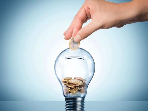 В ОПУ розповіли, для кого подешевшає електроенергія – новини на УНН | 28  жовтня 2019, 16:15