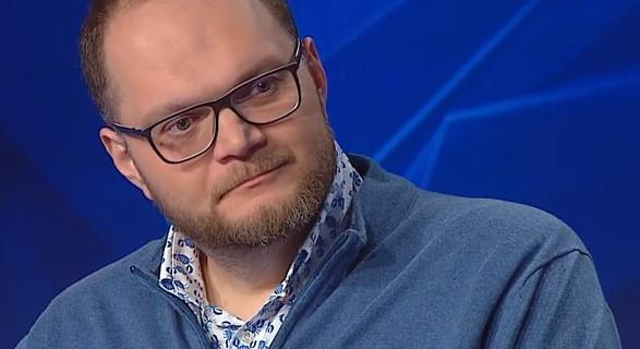 """Бородянський пояснив термін """"стандарт новин"""" в Указі Зеленського"""