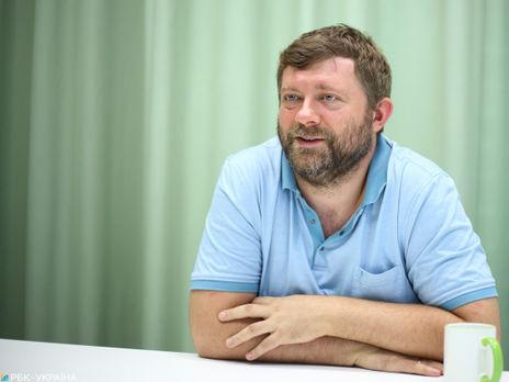 Вадим корниенко работа веб моделью вакансия