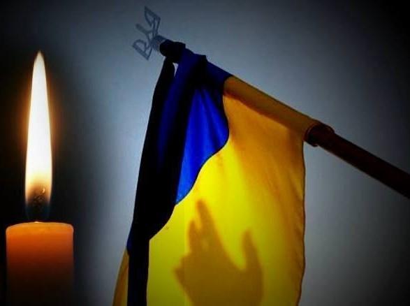 Сьогодні в Україні оголосили траур за загиблими під час пожежі в одеському  коледжі – новини на УНН | 8 грудня 2019, 08:00