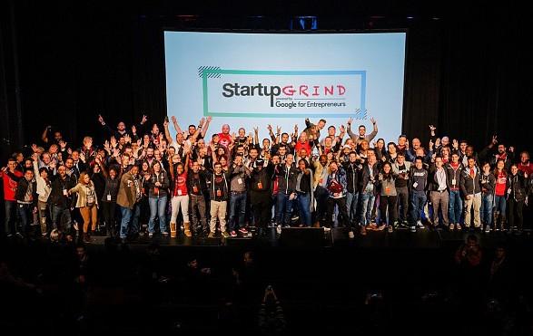 В Україні відберуть 15 найкращих стартапів для презентації у Кремнієвій долині