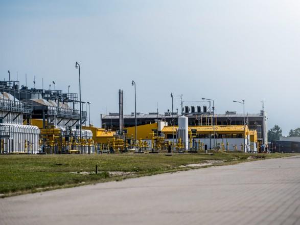 Двосторонні переговори України і РФ по газу відбудуться 13 грудня – джерело