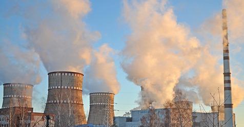Енергосистема України продовжує роботу без двох атомних блоків