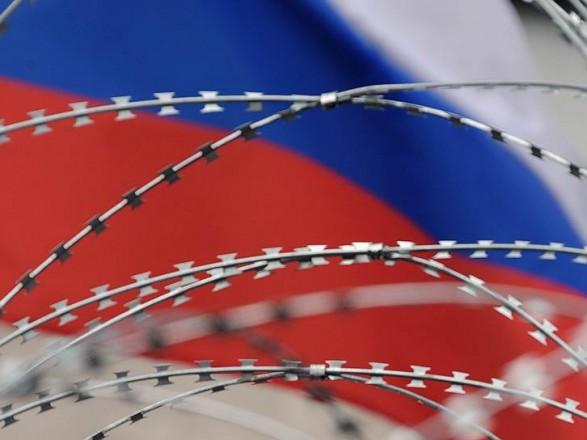 Євросоюз і Україна обговорили санкції щодо Криму