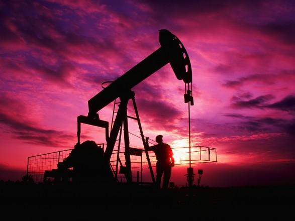 Світові ціни на нафту піднялися
