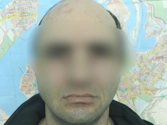 В Николаеве задержали мужчину, который развращал 6-летнего мальчика