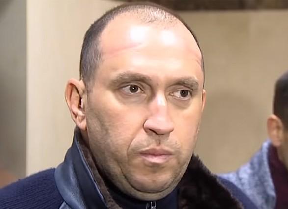 "Результат пошуку зображень за запитом ""ВАКС арештував усе майно бізнесмена Вадима Альперіна"""