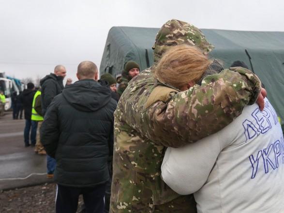 У війни не жіноче обличчя: що відомо про звільнених українок