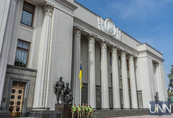 Закон об особенностях работы ВСК официально опубликован
