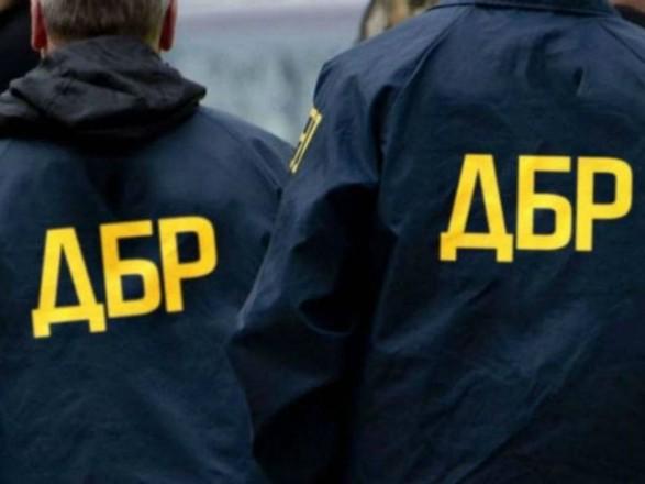 Убийство в Каховке: полицейскому сообщили о подозрении