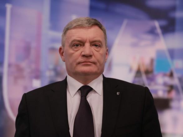 ВАКС продлил Грымчаку меру пресечения до 13 апреля