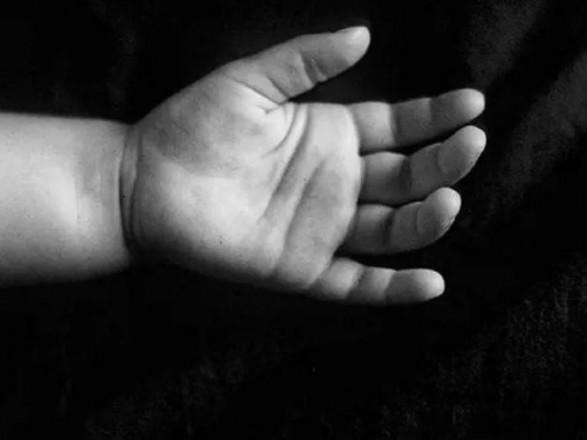 Во Львове двух подозреваемых в убийстве младенца пограничниц отправили в СИЗО